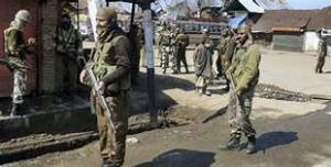 pulwama attack messages