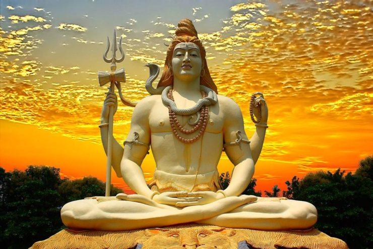 shivratri wishes image