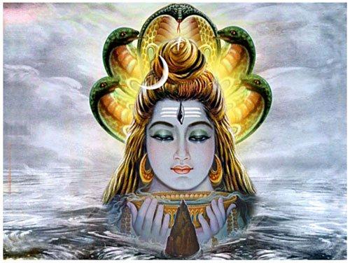 Mahashivaratri status