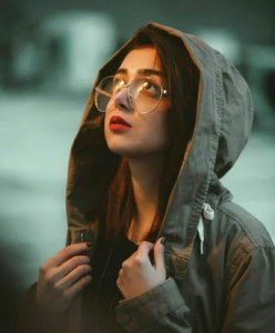 whatsapp dp for attitude girl