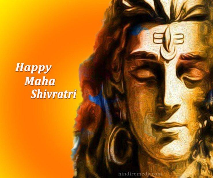 maha shivaratri images hd