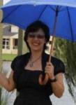 Adelina Vanderzee, Fibromyalgia, wrinkles, weight loss, prawn allergy, hay fever