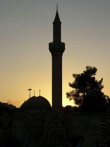 share-story-eid-al-adha