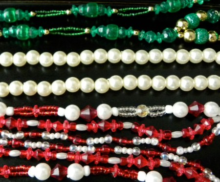 colorful-pearls-anklets-chain