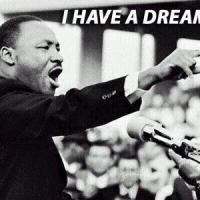 Storytelling : créer du rêve