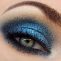 Eye Makeup Inspiration!