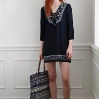 Festival Dresses Under $40!!