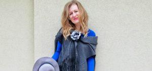 giacche moda autunno