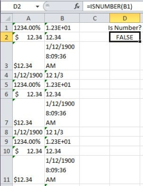 Copy Numbers With Formatting to Strings - yoursumbuddy