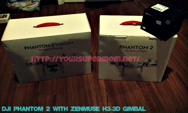 Phantom2_VisionPlus_DGI_Gimbal_GoProHero3Camera.jpg