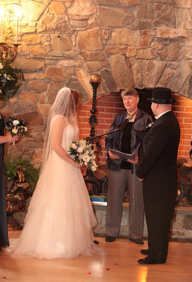 corkys-wedding-beth