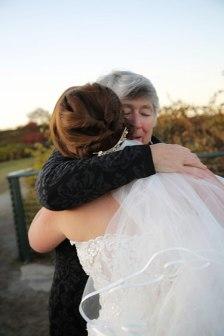Hugging-Katelyn-375