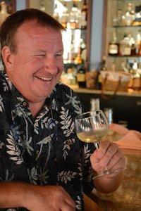 Curt CJS Wine