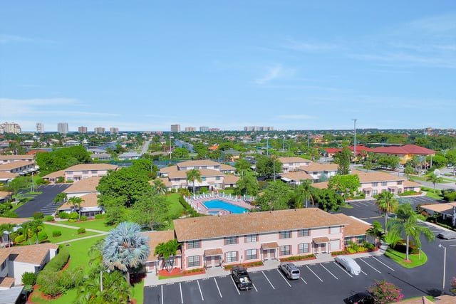 Video thumbnail for vimeo video - Your SWFL Real Estate