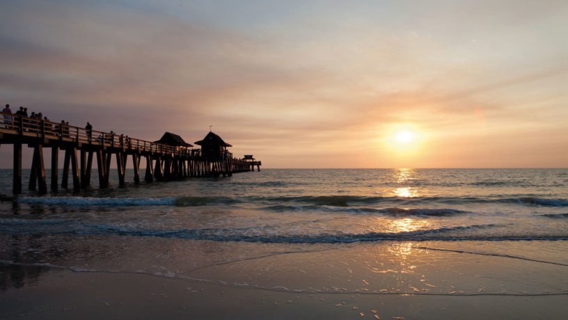 Naples-Pier-sunset-816x460