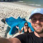 Sandcastles Naples Florida
