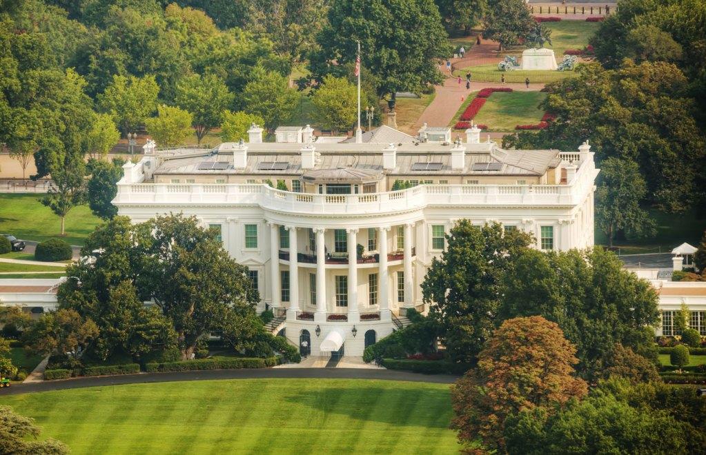 Biden officials