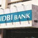 IDBI Bank sale