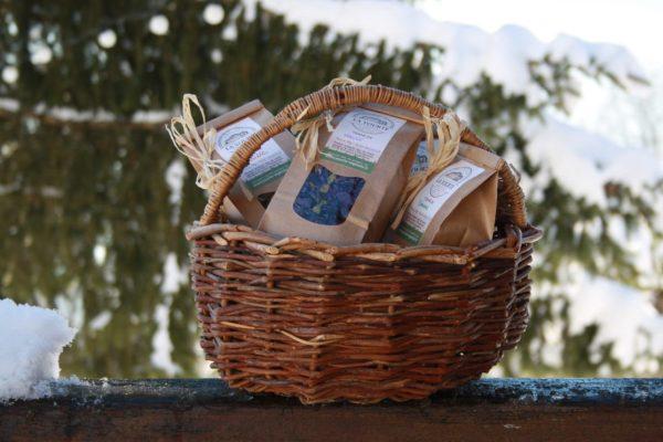 bonjour tout le monde bio yourte végétale montaimont saint françois longchamp savoie ferme agriculture