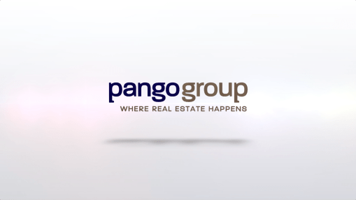 Pango Group – Culture of Coaching