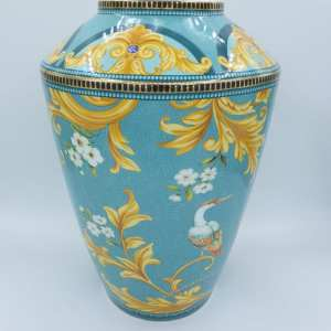 Vase 35cm Large Vintage Design