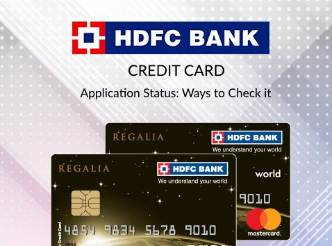 Whether you are looking to apply for a new credit card or are just starting out, there are a few things to know beforehand. How To Apply Online For Hdfc Credit Card Online On Yourtimes Yt