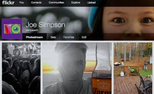 Flickr 2 Screen Shot 2013-09-05 at 5.48.46 PM