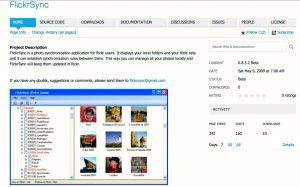 Flickrsync Screen Shot 2013-09-05 at 6.54.04 PM