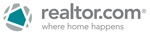 Realtor.com Logo - Realtor.com Recommendations for Bill Salvatore, Arizona Elite Properties 602-999-0952 - Arizona Real Estate