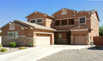 4727 S Southwind Dr, Gilbert Arizona - Feature Thumbnail - Bill Salvatore, Realty Executives East Valley - 602-999-0952