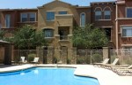 900 S 94th Street #1032, Chandler Arizona - Poolside Townhome - Bill Salvatore, Realty Executives East Valley - 602-999-0952