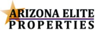 Arizona Elite Properties Logo - Residential SalesProperty Management - Arizona Elite Properties 602-999-0952 - Bill Salvatore, Your Valley Property Team