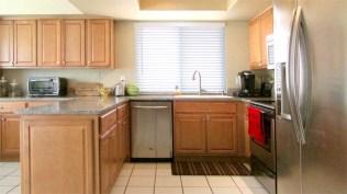 18 kitchen3