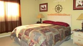 13 second bedroom