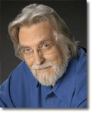 neale donald walsch connect to god teleseminar series