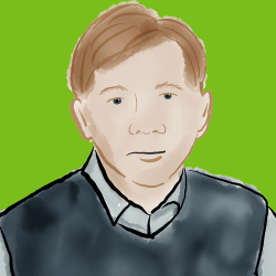 Eckhart Tolle is a spiritual leader and author