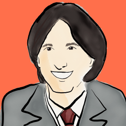 Dr. John Demartini is a researcher, educator, and public speaker. He is the author of The Gratitude Effect.