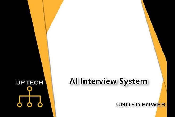 AI interview HRDA