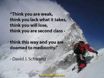 Mountain-wealth-quotes-regular