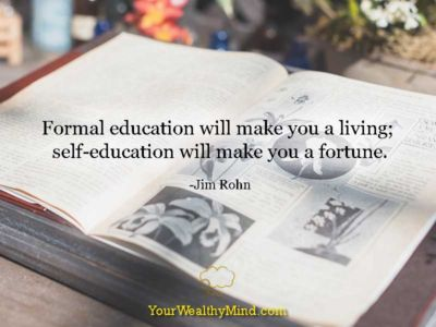 Quote-formal-education-self-education