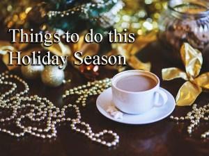 christmas holiday cup pixabay