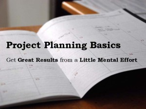 project planning basics pixabay yourwealthymind your wealthy mind