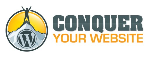 Conquer Your Website FA