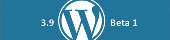 wordpress-3.9-large