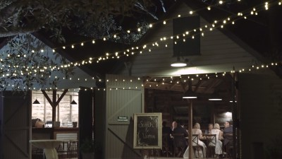 Venue Review: Spicers Hidden Vale
