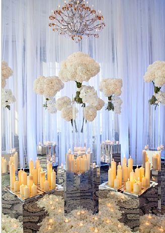 Flower Inspirations For Your Wedding White Bouquets Jeff