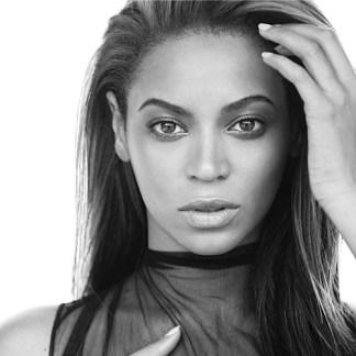 Beyonce-Ft.-Justin-TImberlake-Rocket-Remix-01