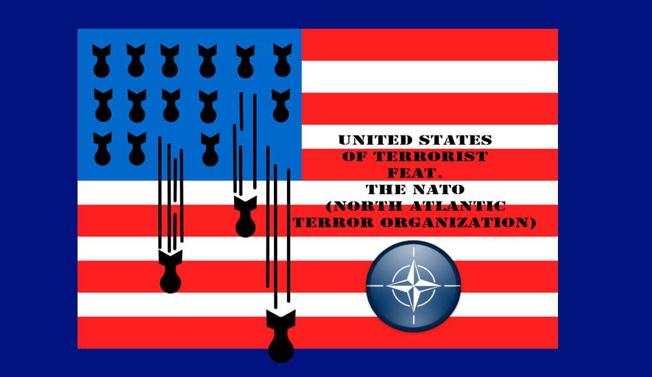 https://i1.wp.com/yourworldnews.org/blog/wp-content/uploads/2015/06/USA-NATO-Terror.png
