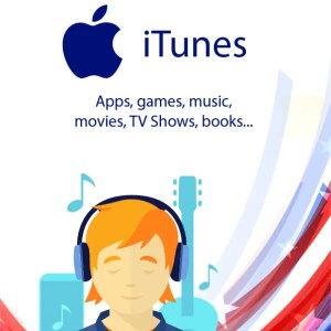 carte app store itunes apple