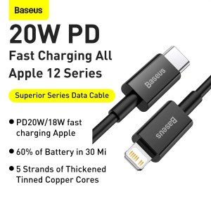 cable pd type c iphone lightning (2)